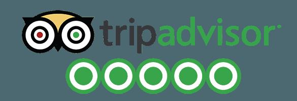 Nevis Yacht Charters 5 star TripAdvisor reviews